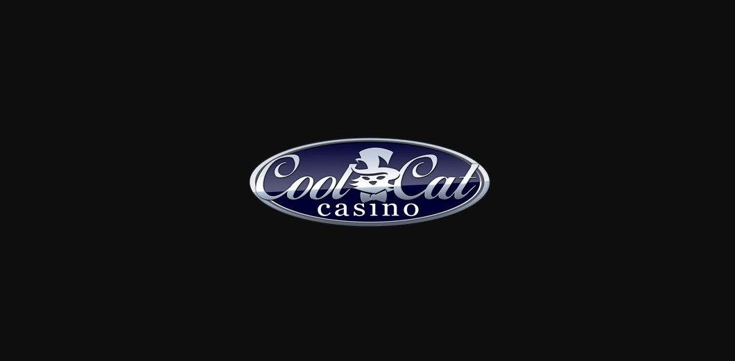 Coolcat Casino Www Coolcat Casino Com No Deposit Bonus And