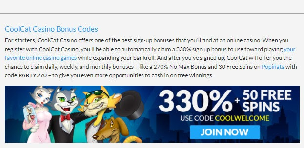 Best sports betting offers